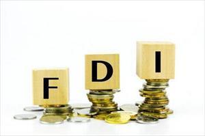 """Quý I/2019, khu vực FDI """"rót"""" gần 11 tỷ USD vào Việt Nam"""