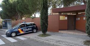 Vụ đột kích sứ quán Triều Tiên ở Tây Ban Nha: Bắt cựu quân nhân Mỹ