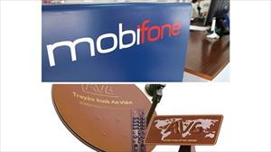 MobiFone - AVG thống nhất huỷ bỏ thương vụ 8.900 tỉ đồng