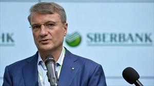 Cựu Bộ trưởng Nga nói về tương lai của đồng đô la Mỹ