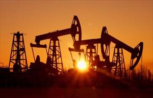 Thuế xuất khẩu dầu ở Nga tiếp tục tăng