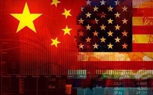 """Mạnh hơn cả thuế quan, đây là """"vũ khí"""" mới mà Tổng thống Trump muốn sử dụng trong cuộc chiến thương mại với Trung Quốc"""