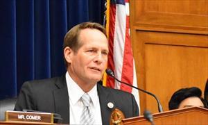 Nghị sĩ Mỹ phản đối chính quyền Trump trục xuất người gốc Việt