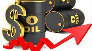 Giá dầu tăng do căng thẳng Trung Đông