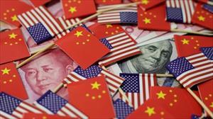 Quốc gia nào được hưởng lợi nhiều nhất nếu các nhà cung cấp rút dây chuyền sản xuất khỏi Trung Quốc