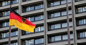 Đức thừa nhận nguy cơ suy thoái kinh tế
