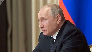 Trưa nay Tổng thống Putin trực tiếp giải tỏa khúc mắc của từng người dân Nga