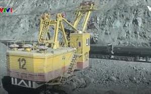 40.000 người Nga làm việc trong công nghiệp amiang