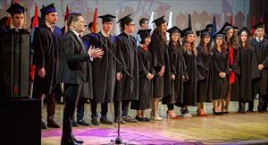 Sinh viên Việt Nam tại Nga có bị rơi vào hàng ngũ thất nghiệp ở Việt Nam hay không?