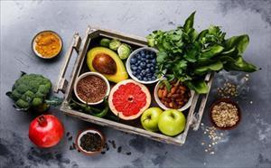 """8 vitamin và thảo mộc giúp cải thiện """"chuyện ấy"""""""