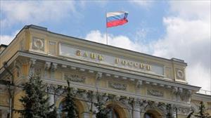 Nga giảm lãi suất cơ bản xuống 7,25%