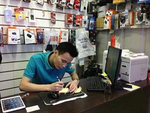 Cửa hàng ALO84ĐẠIAN siêu khuyến mãi, tháng bán hàng không lợi nhuận