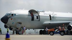 Máy bay quân sự Mỹ chở 20 lính hạ cánh khẩn cấp xuống Indonesia