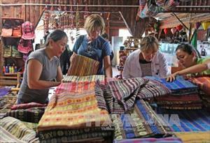Hiệp hội các công ty du lịch Nga: Việt Nam là điểm đến sôi động nhất ở Đông Nam Á