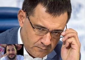 Con trai nghị sĩ Nga lãnh án 27 năm tù ở Mỹ