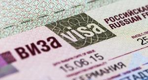 Nga: Thủ tục nhập cảnh đơn giản cho công dân nước ngoài tại cảng tự do Vladivostok