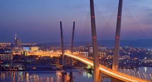 Nga mở nhập cảnh cho người nước ngoài vào Viễn Đông bằng visa điện tử