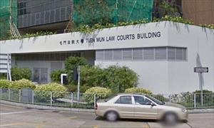 13 lao động Việt bị xử tù ở Hồng Kông