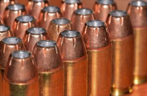 Nga đang phát triển áo giáp siêu bền chống đạn cỡ nòng lớn