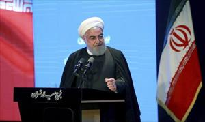 Iran vay 5 tỷ USD từ Nga, đối phó lệnh trừng phạt của Mỹ