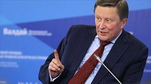 """Phó Thủ tướng Nga: Phương Tây trừng phạt vì Moscow """"dám có ý kiến"""""""