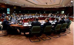 EU tăng cấm vận, kéo dài trừng phạt Nga thêm 6 tháng