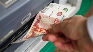 Ngân hàng Nga chuẩn bị xong hệ thống thay thế SWIFT