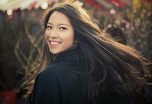 Cô gái Việt vượt qua 5.500 ứng viên dành gần 10 tỷ học bổng tại Mỹ