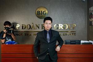 Người Việt Nam đầu tiên tuyên bố kiếm 200 tỷ USD