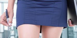 Phát hiện bất ngờ về quan hệ giữa ăn mặc gợi cảm và trí thông minh của phụ nữ