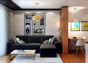 Tài trợ:  HDESIGN dịch vụ sửa chữa, thiết kế và thi công căn hộ từ đơn giản đến phức tạp, cầu kỳ nhất