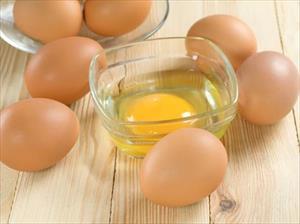 Chuyện gì sẽ xảy ra khi bạn ăn một quả trứng vào bữa sáng mỗi ngày