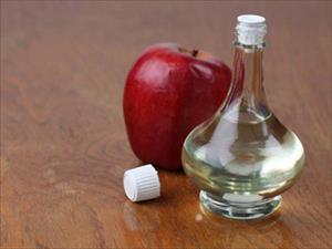 """Uống 1 ly nước thần kỳ này giúp bạn """"quét sạch"""" mỡ máu, huyết áp cao hiệu quả cấp tốc"""