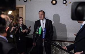 Nga và Mỹ thất vọng về mối quan hệ hiện tại