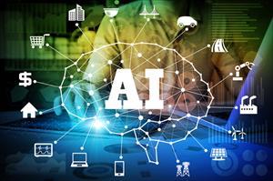 Bạn đang bị lợi dụng để giúp AI tiêu diệt con người