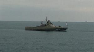 Nga mời Việt Nam mua chiến hạm thiết kế thiên tài?
