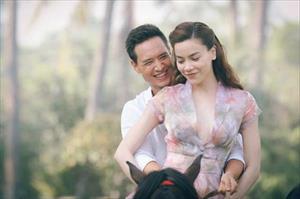 Cuộc tình đẹp nhất của Hồ Ngọc Hà đã diễn ra như thế nào trước khi có tin đồn kết thúc sau một năm ngọt ngào hơn phim?