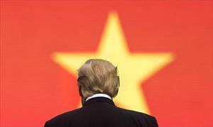 Hàng nghìn người gốc Việt có thể bị trục xuất do chính sách của Trump