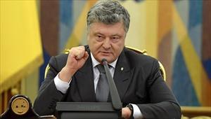 Nga bất ngờ thách thức trừng phạt mới của Mỹ, phương Tây