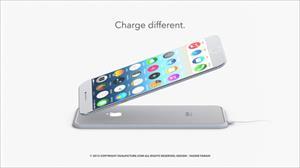 Chiêm ngưỡng ý tưởng thiết kế iPhone 7 đẹp như tranh vẽ