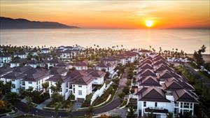 Cần cảnh giác khi đầu tư vào Bất động sản du lịch Đà Nẵng