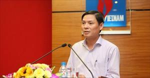 Vụ Trịnh Xuân Thanh: Vì sao Tổng giám đốc PVC bị khởi tố?
