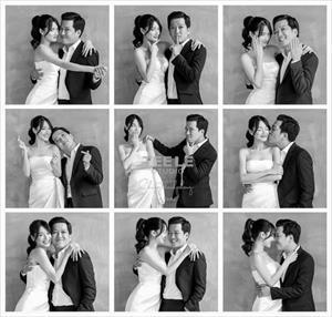 Trước giờ cưới, cộng đồng mạng