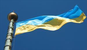 Kiev chuẩn bị khiêu khích trên biên giới với Nga