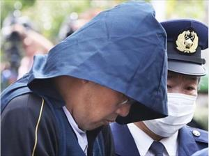 Nghi phạm sát hại bé gái Việt tại Nhật có liên quan vụ án khác?