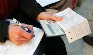 Địa chỉ đăng ký hộ khẩu và việc thắt chặt quản lý nhân khẩu