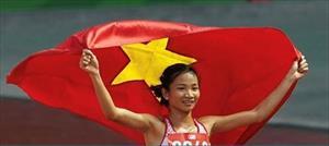 SEA Games: Đoàn Việt Nam giành được 93 HCV, vượt Thái Lan trên BXH