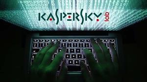Kaspersky Lab công bố phần mềm diệt virus miễn phí