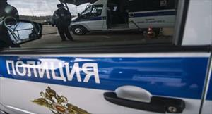 Món cháo khiến 2 người Việt vào tù ở Nga