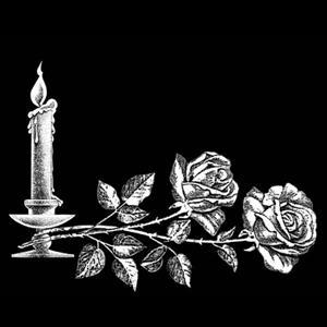 Thông báo về Lễ tang cô Ngô Thị Hà (Khoái Châu, Hưng Yên) tại Moskva
